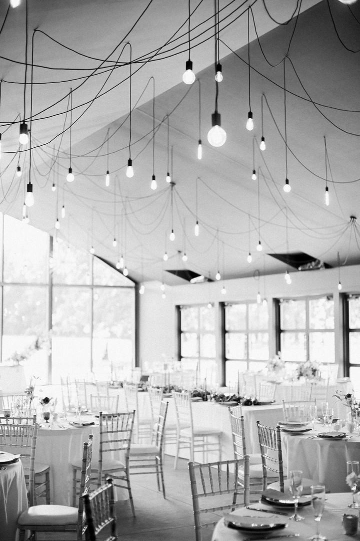 Cypher-Wedding-Reception-43_websize.jpg