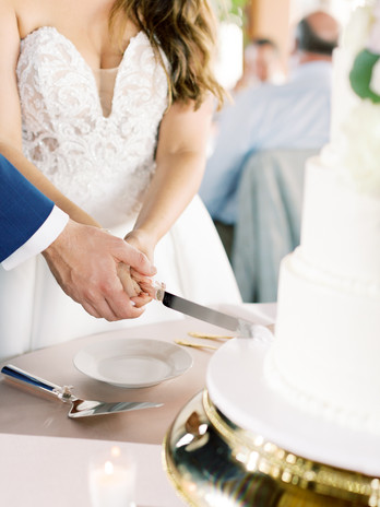 Wedding-Ryan-Rachel-Gallery-15.jpg