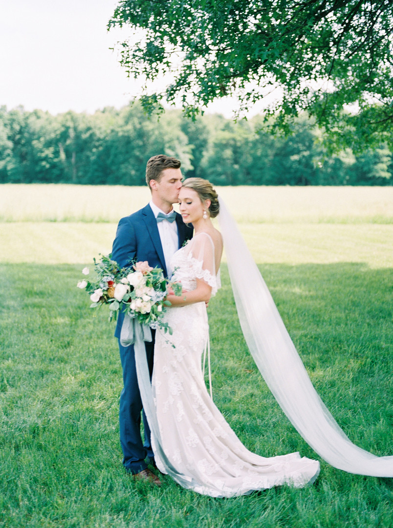 Cypher-Wedding-Film-129_websize.jpg