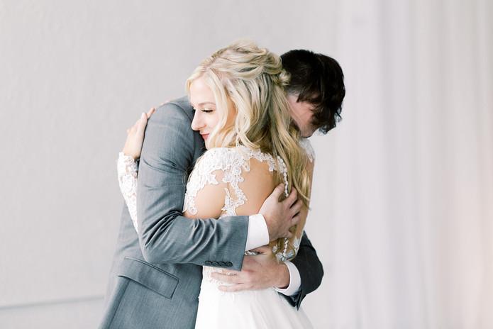 Blakely-Wedding-First-Looks-44_websize.j