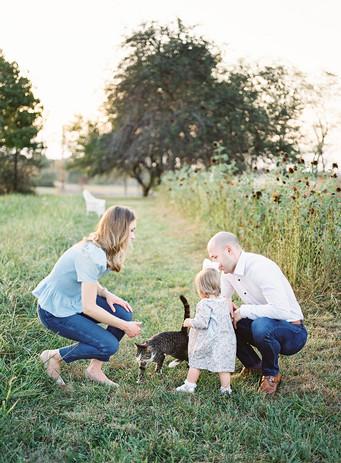 Laker-Family-Film-12_websize.jpg