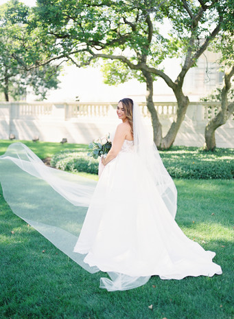 Hritz-Wedding-Film-20.jpg