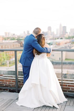 Wedding-Ryan-Rachel-Gallery-18.jpg