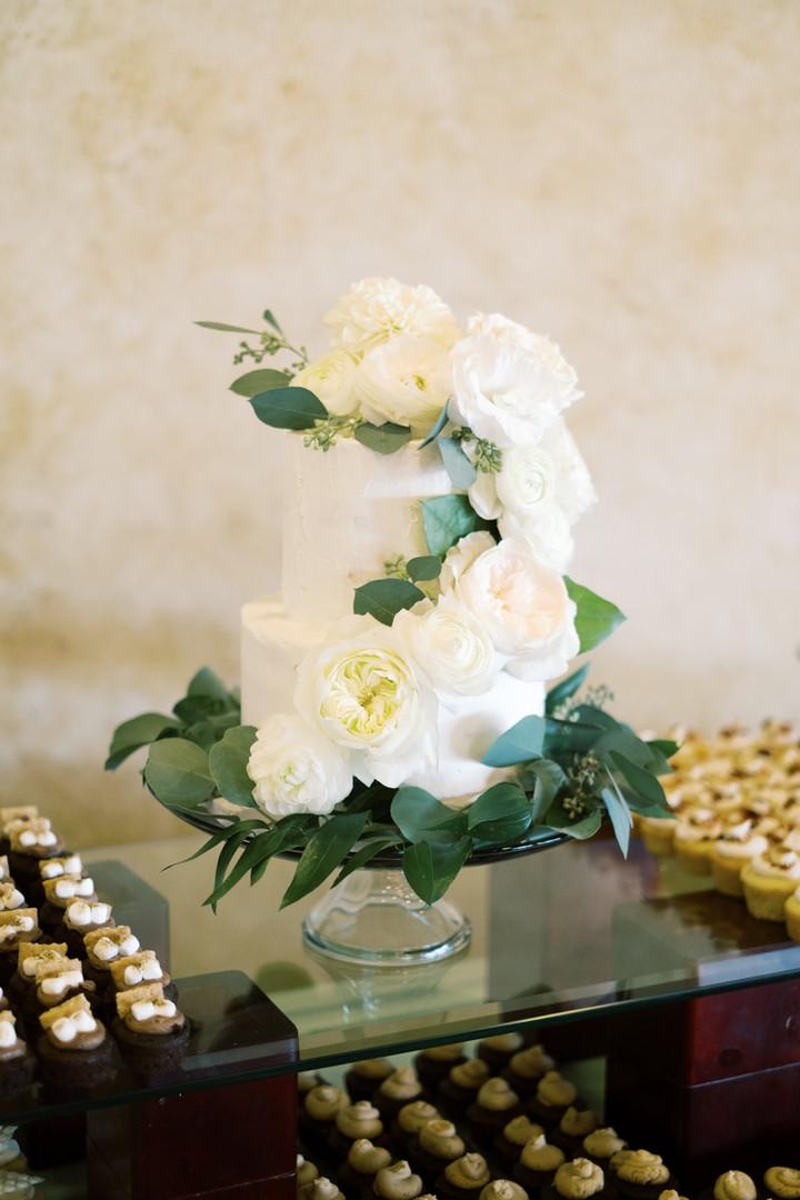 Wedding-Ali-Connor-Gallery-13.jpg