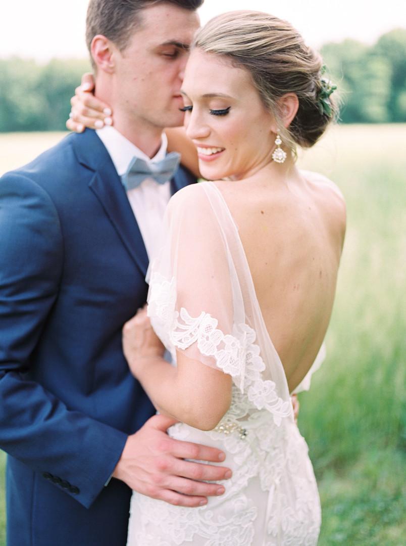 Cypher-Wedding-Film-146_websize.jpg