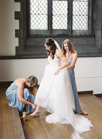 Grist-Wedding-Film-6_websize.jpg