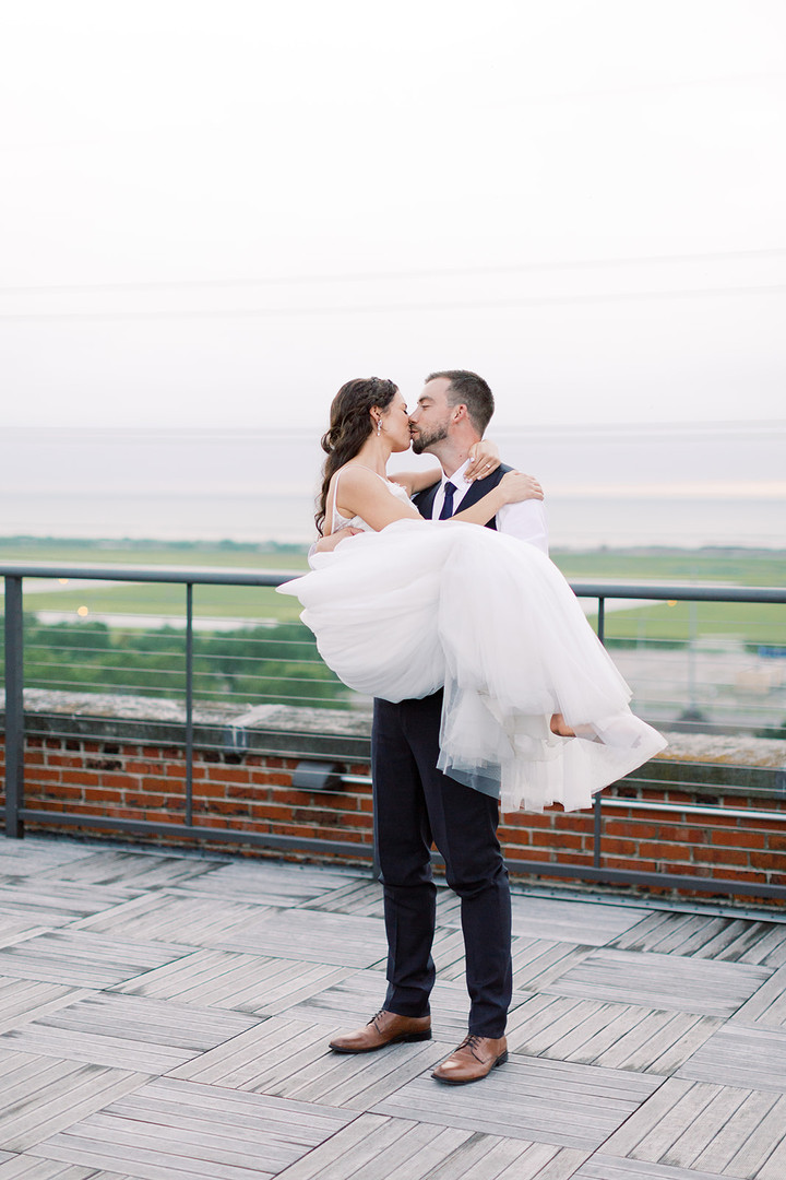 Grist-Wedding-Sunset-Bride-Groom-64_webs