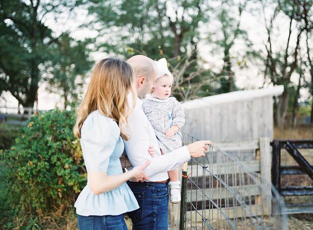 Laker-Family-Film-11_websize.jpg