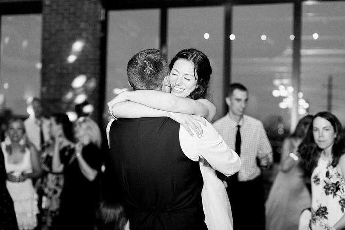 Grist-Wedding-Reception-439_websize.jpg