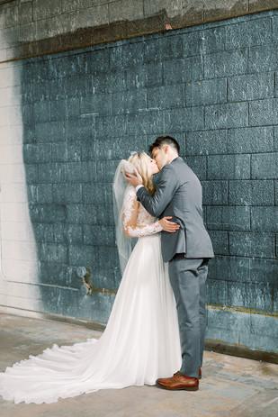 Blakely-Wedding-Bride-Groom-79_websize.j