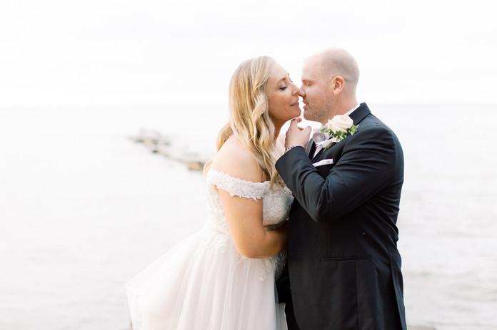 Wedding-Ryan-Rachel-Gallery-41.jpg