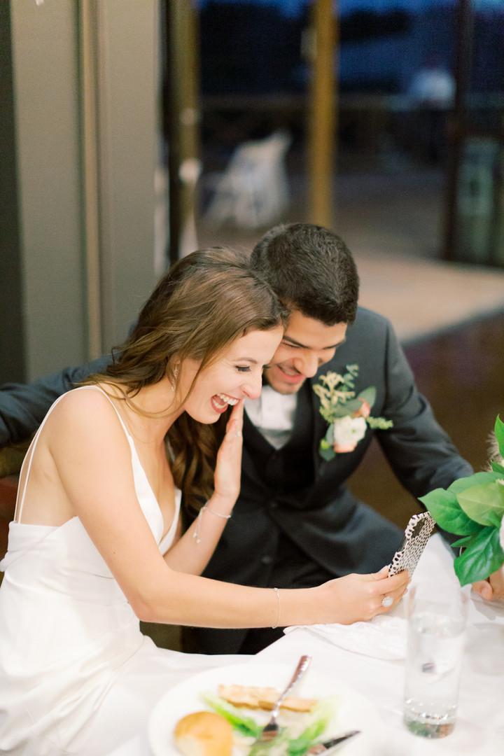 Wedding-Ali-Connor-Gallery-41.jpg