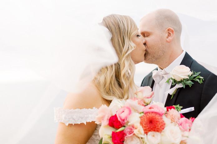 Wedding-Ryan-Rachel-Gallery-48.jpg