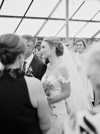 Cypher-Wedding-Film-88_websize.jpg