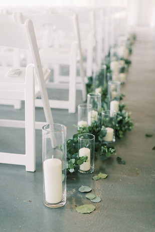 Blakely-Wedding-Ceremony-2_websize.jpg