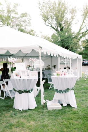 Wedding-Ryan-Rachel-Gallery-16.jpg