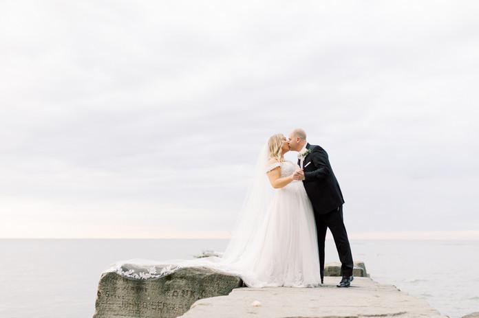 Wedding-Ryan-Rachel-Gallery-45.jpg