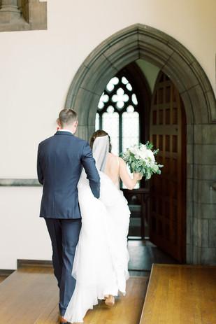 Grist-Wedding-Bride-Groom-17_websize.jpg
