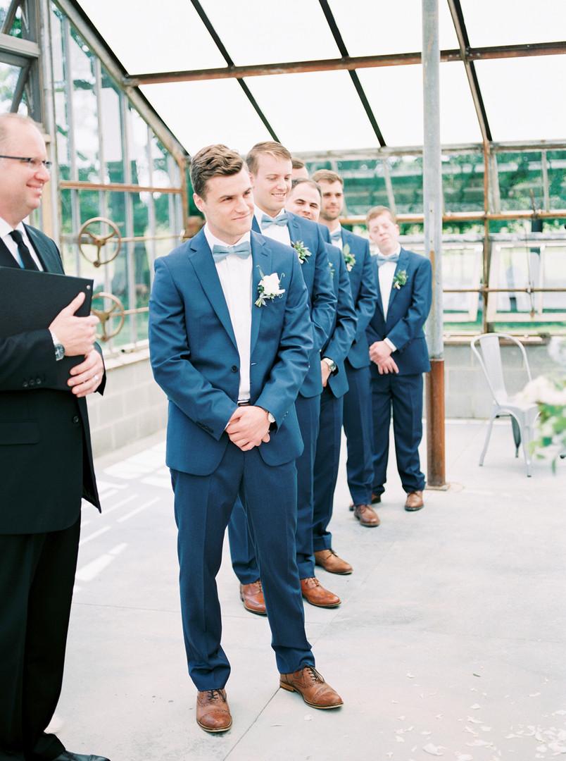 Cypher-Wedding-Film-89_websize.jpg