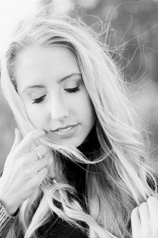 Kaitlyn-Autumn-Senior-Digital-64_websize