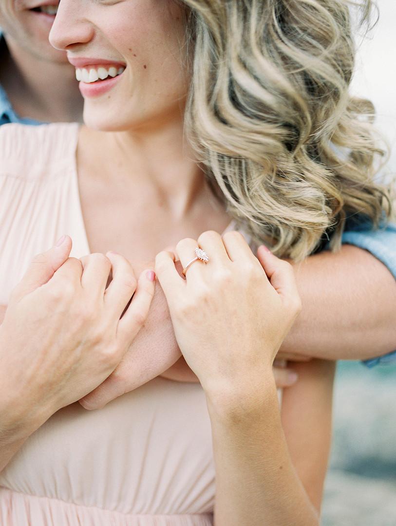 Mallory-Drew-Engagement-22_websize.jpg