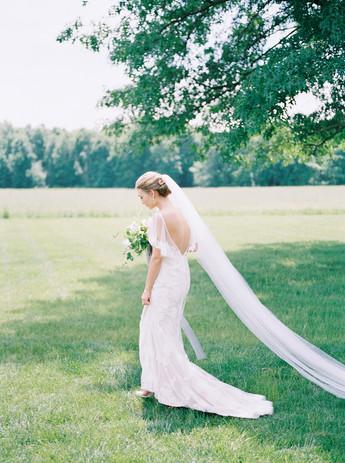 Cypher-Wedding-Film-45_websize.jpg