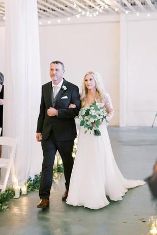 Blakely-Wedding-Ceremony-82_websize.jpg