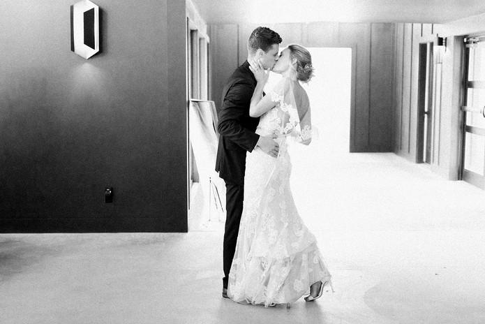 Cypher-Wedding-Reception-155_websize.jpg