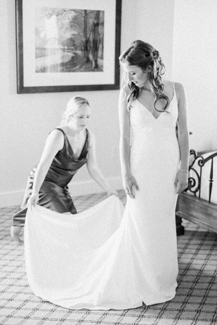 Wedding-Ali-Connor-Gallery-4.jpg