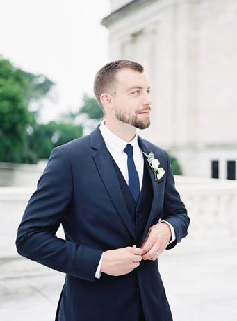Grist-Wedding-Film-33_websize.jpg