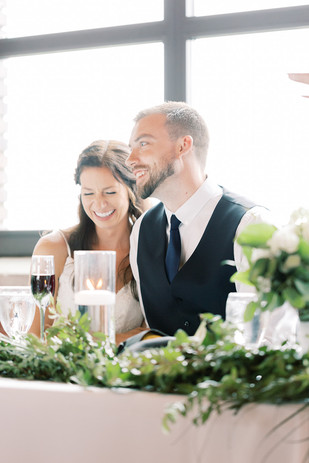 Grist-Wedding-Reception-129_websize.jpg