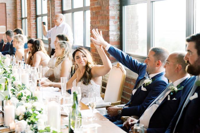 Wedding-Ryan-Rachel-Gallery-17.jpg