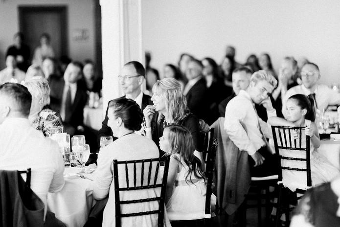 Grist-Wedding-Reception-133_websize.jpg