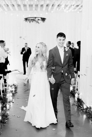 Blakely-Wedding-Ceremony-152_websize.jpg