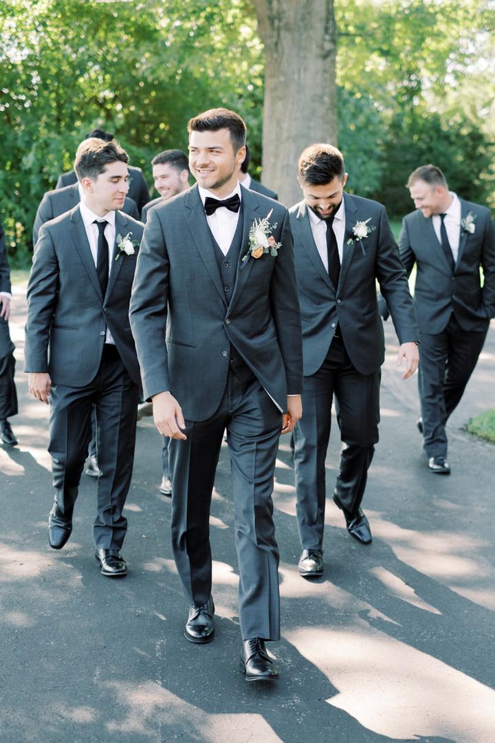 Wedding-Ali-Connor-Gallery-15.jpg