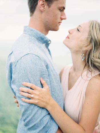 Mallory-Drew-Engagement-72_websize.jpg