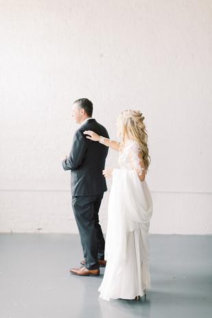 Blakely-Wedding-First-Looks-2_websize.jp