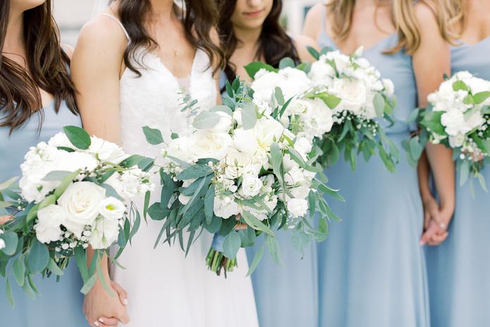Grist-Wedding-Wedding-Party-62_websize.j
