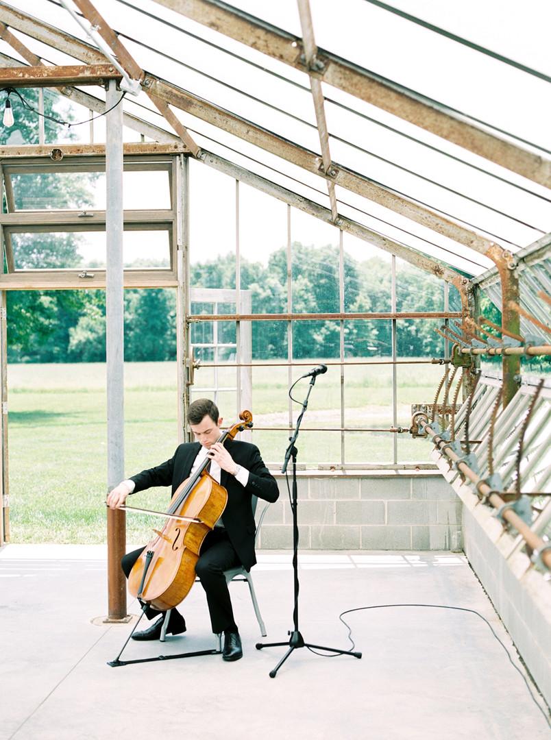 Cypher-Wedding-Film-99_websize.jpg