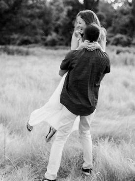 Alison-Connor-Engagement-Digital-89.jpg
