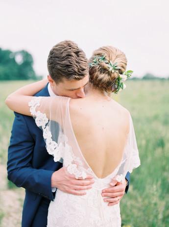 Cypher-Wedding-Film-173_websize.jpg