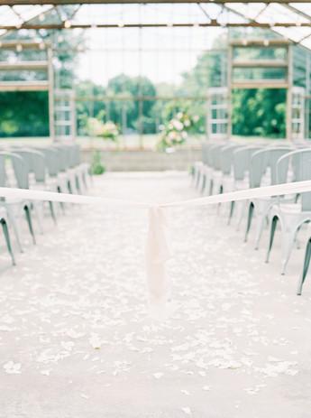 Cypher-Wedding-Film-68_websize.jpg
