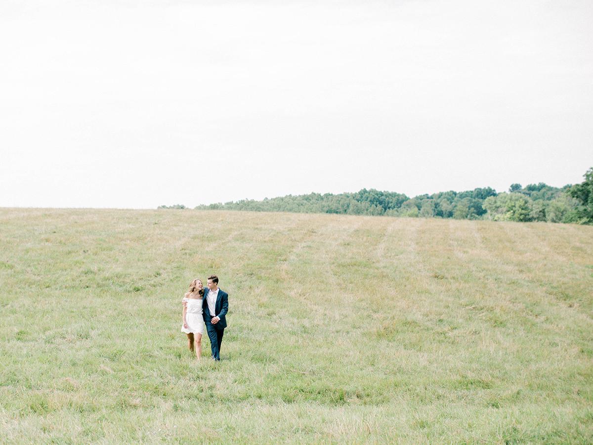 Mallory-Drew-Engagement-194_websize.jpg