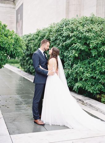 Grist-Wedding-Film-19_websize.jpg
