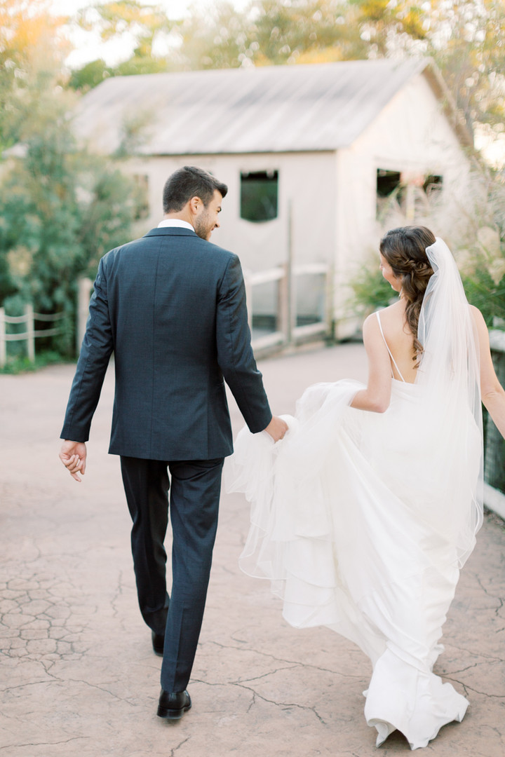 Wedding-Ali-Connor-Gallery-34.jpg