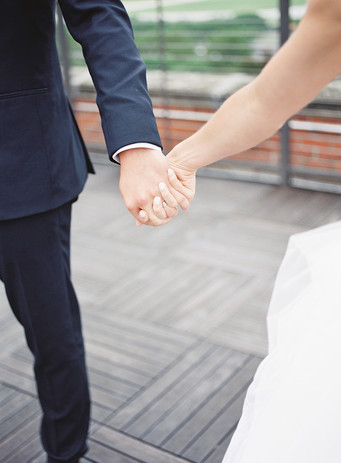 Grist-Wedding-Film-56_websize.jpg