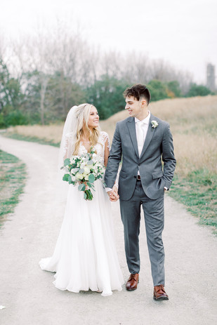 Blakely-Wedding-Sunset-Bride-Groom-8_web