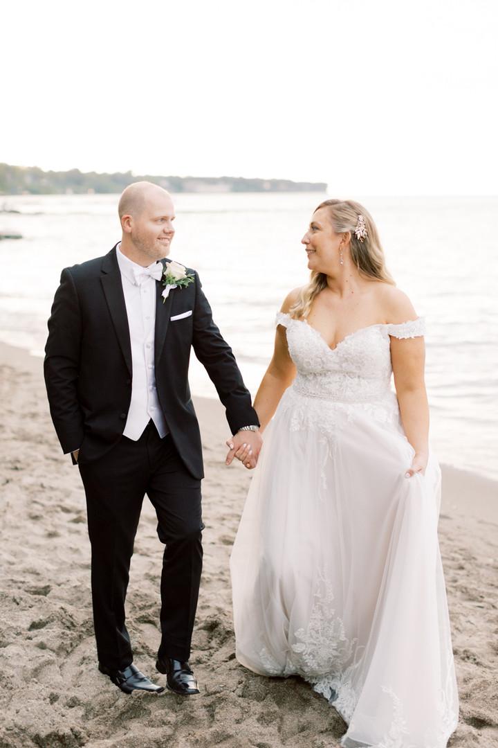 Wedding-Ryan-Rachel-Gallery-38.jpg