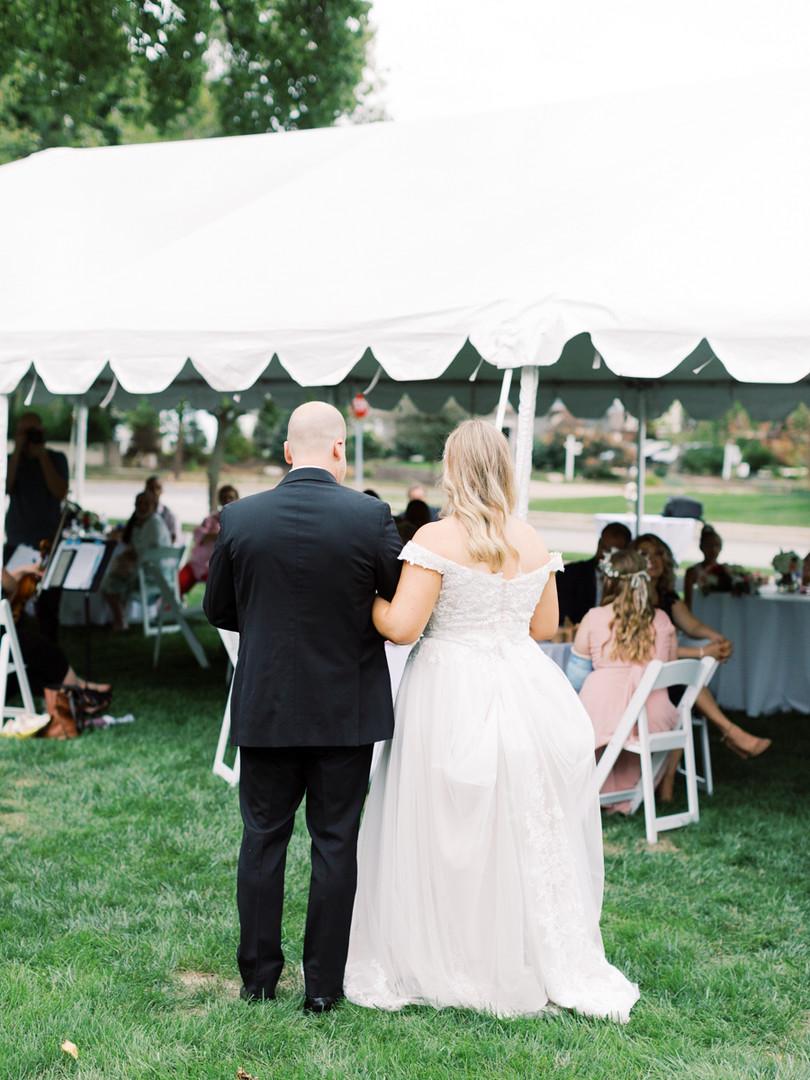 Wedding-Ryan-Rachel-Gallery-27.jpg