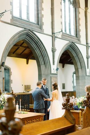 Grist-Wedding-Ceremony-150_websize.jpg